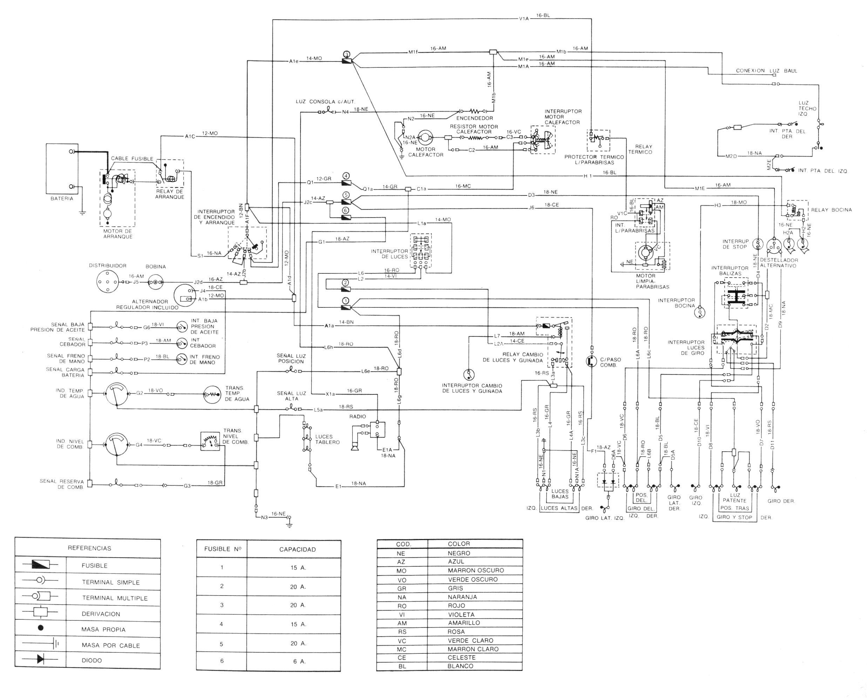 Circuito Electrico : Circuito eléctrico